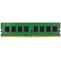 KINGSTON KTH-PL424E/8G | serversplus.com