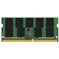 KINGSTON KTH-PN424E/16G | serversplus.com