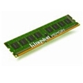 KINGSTON KVR1333D3N9H/8G | serversplus.com