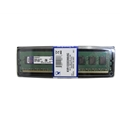 KINGSTON KVR1333D3N9/8G | serversplus.com