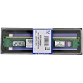 KINGSTON KVR13N9S8/4 | serversplus.com