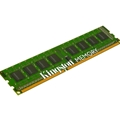 KINGSTON KVR13N9S8H/4 | serversplus.com