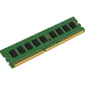 KINGSTON KVR13N9S8K2/8 | serversplus.com