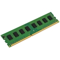 KINGSTON KVR16LN11/8 | serversplus.com