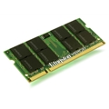 KINGSTON KVR16LS11/4 | serversplus.com