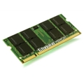 KINGSTON KVR16LS11/8 | serversplus.com