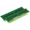 KINGSTON KVR16N11k2/16 | serversplus.com