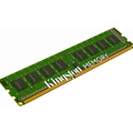 KINGSTON KVR16N11S8H/4 | serversplus.com
