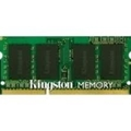 KINGSTON KVR16S11/8 | serversplus.com