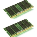 KINGSTON KVR16S11K2/16 | serversplus.com