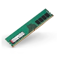KINGSTON KVR24N17S8/8 | serversplus.com
