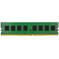 KINGSTON KVR26N19S8/8 | serversplus.com