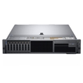 DELL 90ND5 | serversplus.com