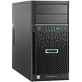HEWLETT PACKARD ENTERPRISE 831067-035 | serversplus.com
