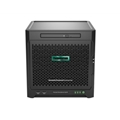 HEWLETT PACKARD ENTERPRISE 873830-421 | serversplus.com