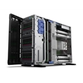 HEWLETT PACKARD ENTERPRISE 877619-421 | serversplus.com