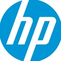 HP H1AS0E | serversplus.com