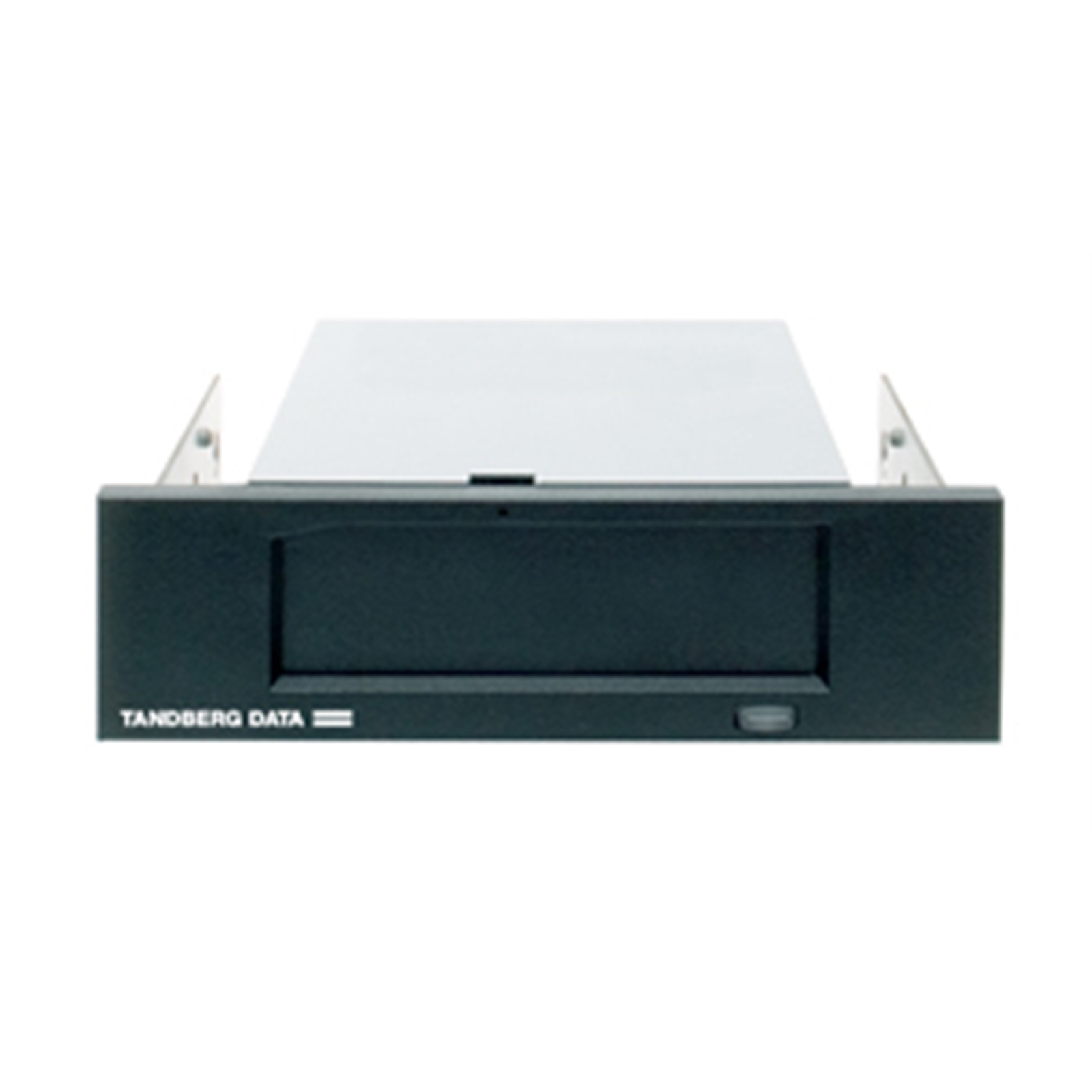 Tandberg Rdx 8636 Rdx Servers Plus