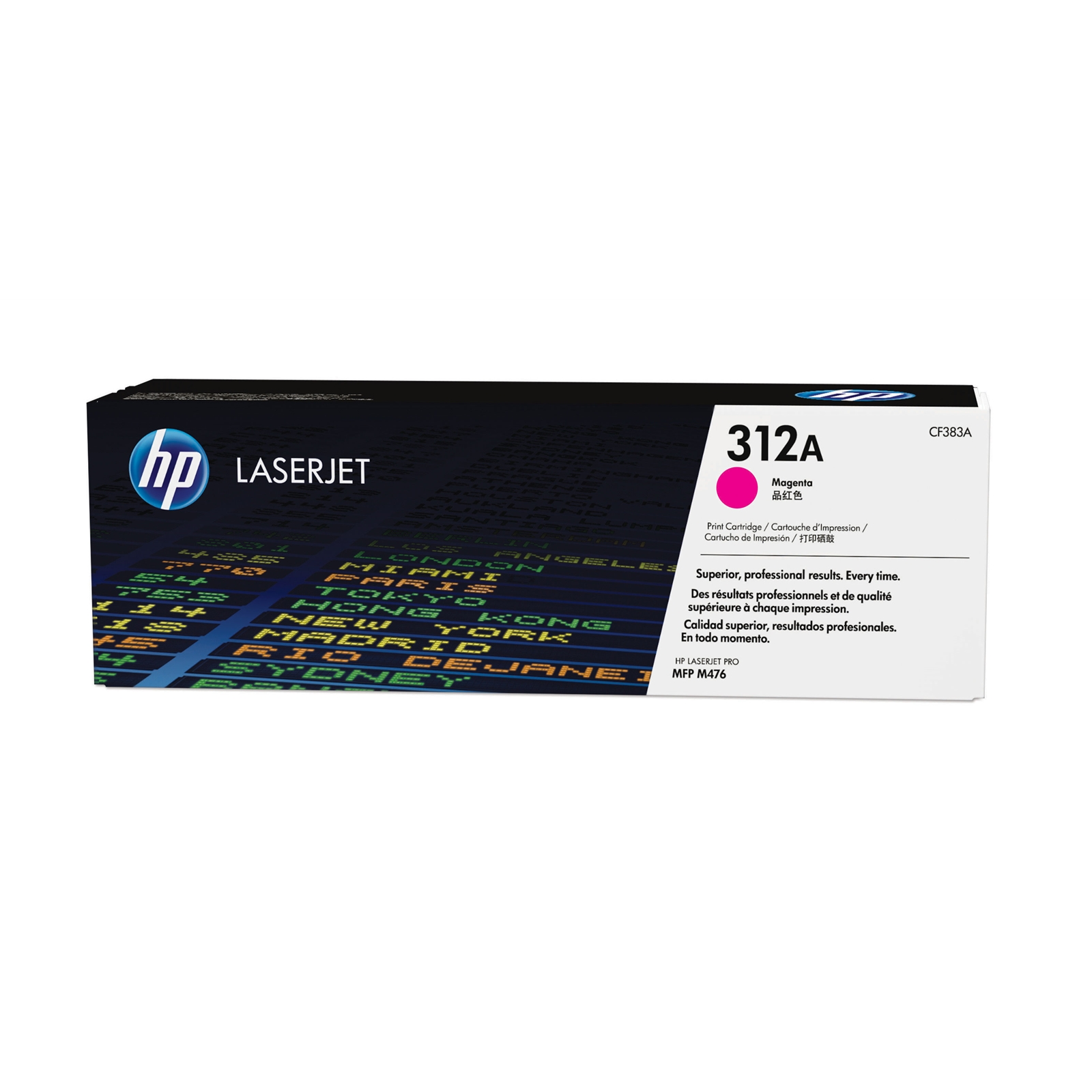 """hewlett packard hp company expert project essay Hewlett-packard builds its own """"university"""" resources money-back guarantee is very effective in our company click here order 100% original essays."""