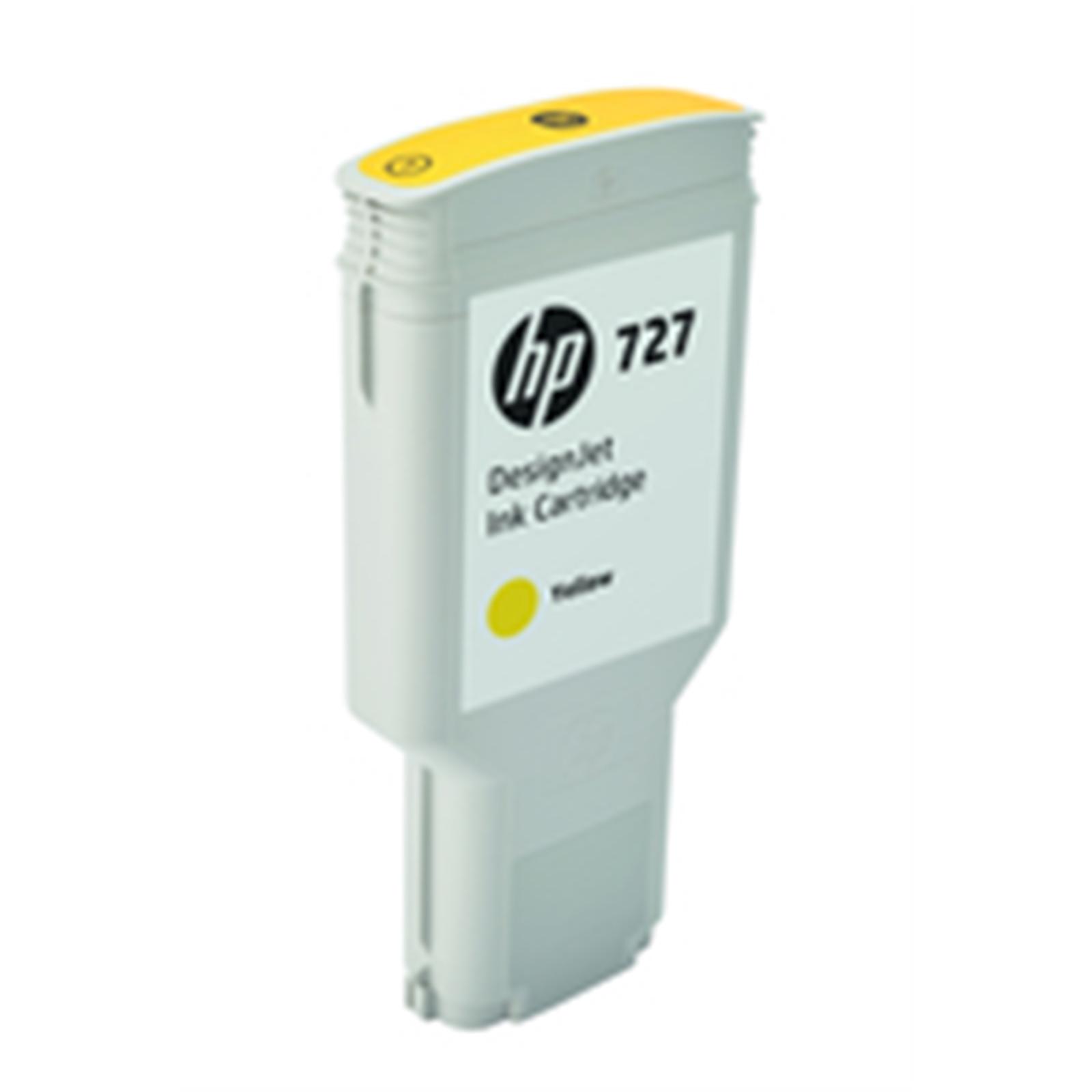 Hewlett Packard Inkjet Cartridges F9j78a Servers Plus
