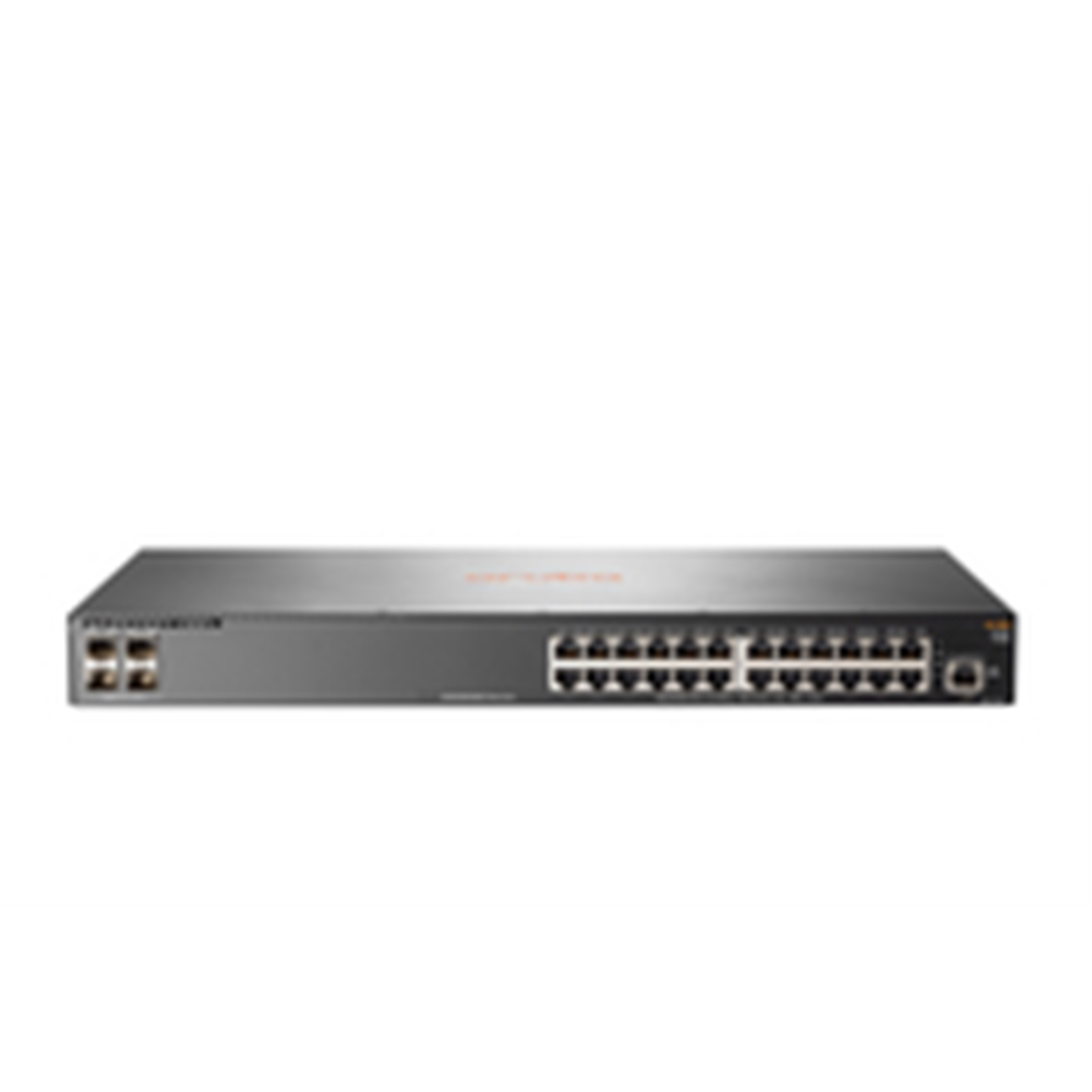 Aruba Managed Switches Jl253a Servers Plus