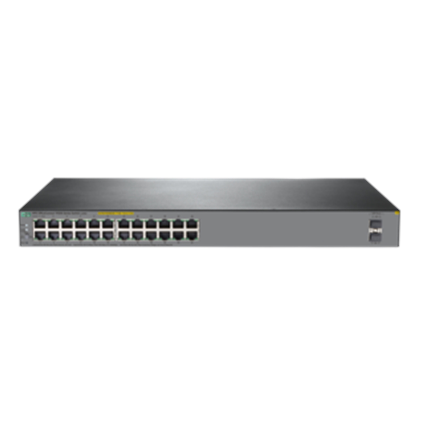 Hpe Managed Switches Jl385a Servers Plus