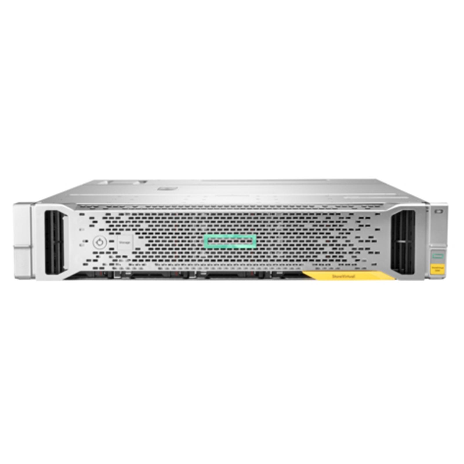 HPE SAN Storage N9X20A | Servers Plus
