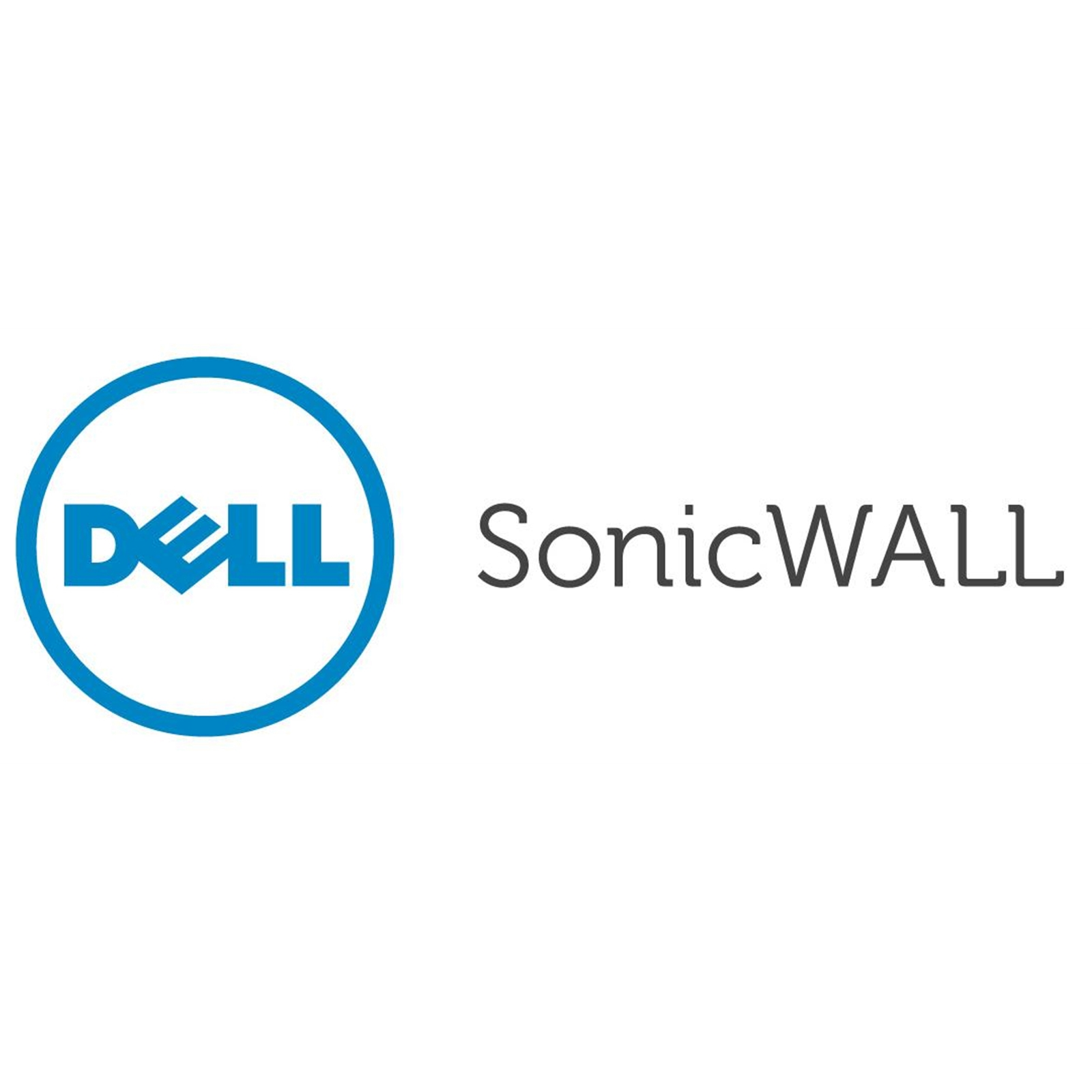 Sonicwall Licences 01 Ssc 4839 Servers Plus