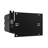 PC Enclosures & Brackets | COOLER MASTER  SSD Tray | MCA-C000R-KEST00 | ServersPlus
