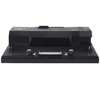 Docking Stations | DELL 452-11429 | 452-11429 | ServersPlus