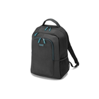 Carry Cases | DICOTA Spin 15.6