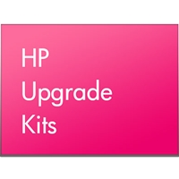 Server Chassis Options | HPE DL380 Gen9 2SFF Front/Rear SAS/SATA Kit | 724864-B21 | ServersPlus