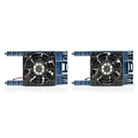 Server Chassis Options | HPE ML350 Gen9 Redundant Fan Kit | 725878-B21 | ServersPlus