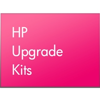 Server Chassis Options | HPE 1U Short Friction Rail Kit | 775612-B21 | ServersPlus