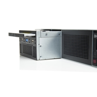 Server Chassis Options | HPE DL38X Gen10 Universal Media Bay | 826708-B21 | ServersPlus