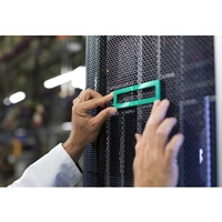 Server Chassis Options | HPE HPE ML350 GEN10 REDUNDANT FAN CAGE K | 874572-B21 | ServersPlus