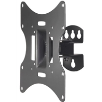 Monitor Wall Mounts | VONHAUS Wall Mount Bracket Suitable for 23