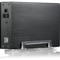 PC Enclosures & Brackets | EVO LABS E-U35FS 3.5