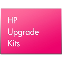 Server Chassis Options | HPE ML110 Gen9 Mini SAS P440/P840 Cable Kit | 789651-B21 | ServersPlus