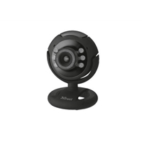 Webcams | TRUST SpotLight Pro | 16428 | ServersPlus
