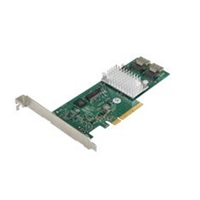 Fujitsu Raid Controllers | FUJITSU RAID Controller Flash Backup Unit Option with 25cm 55cm 75cm Cable | S26361-F5243-L110 | ServersPlus