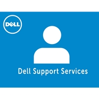 Dell Server Warranty Packs | DELL 1Y NBD - 5Y NBD | O3XXX_1515 | ServersPlus