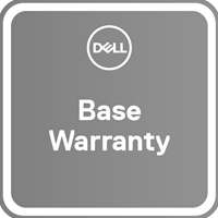 Dell Server Warranty Packs | DELL 1Y Coll Rtn to 3Y Basic Onsite | VN3M3_1CR3OS | ServersPlus