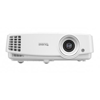All Projectors | BENQ TH530 | 9H.JFH77.14E | ServersPlus