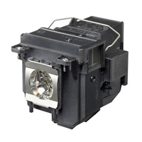 Replacement Bulbs | EPSON ELPLP71 | V13H010L71 | ServersPlus