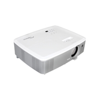All Projectors | OPTOMA X400 | 95.78B01GC0E | ServersPlus