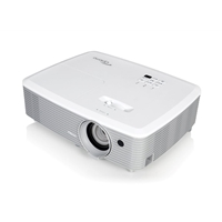 All Projectors | OPTOMA W400 | 95.78C01GC0E | ServersPlus