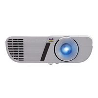 All Projectors | VIEWSONIC LightStream PJD6552LW | PJD6552LW | ServersPlus