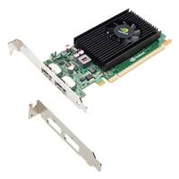 nVidia Graphics Cards | PNY NVS 310 1GB DP | VCNVS310DP-1GB-PB | ServersPlus