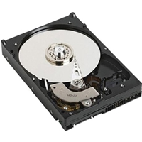 Dell Server Hard Drives | DELL 1TB Hard Drive Internal 3.5 Sata 6Gb/s 400-AFYB | 400-AFYB | ServersPlus